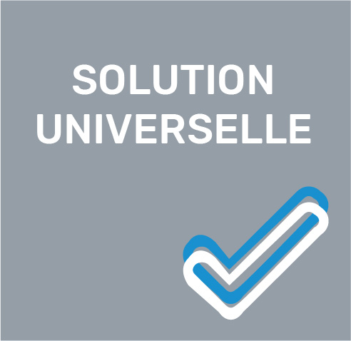 solution-universelle